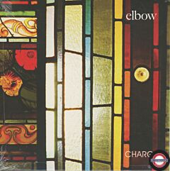 """Elbow – Charge - 7"""" Single"""