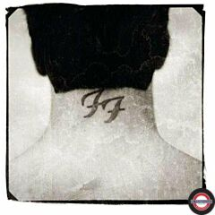 Foo Fighters- There Is Nothing Left To Lose (180g)