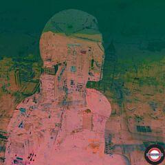 Max Richter - Voices 2 (180g)