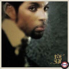 RSD: 2021 - Prince - The Truth