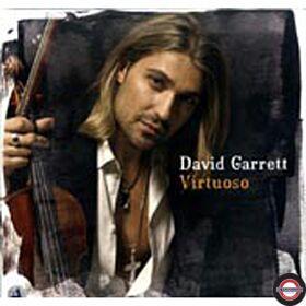 David Garett - Virtuoso