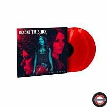 Beyond The Black - Horizons (2LP LTD. Edit Coloured)
