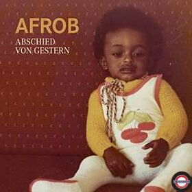 Afrob - Abschied Von Gestern (2LP)