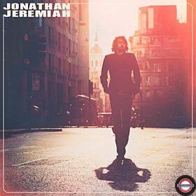 JEREMIAH JONATHAN — Good Day