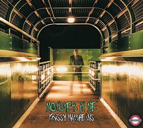 Krissy Matthews - Monster In Me
