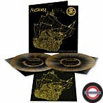 RSD 2021: Alestorm - Sunset on the golden age