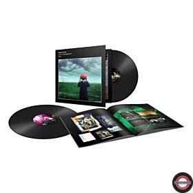Pink Floyd- Live At Knebworth 1990 (2LP / 180G / 45 RPM)
