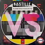 RSD 2021: Bastille - VS. (Other People's Heartache, Pt. III)
