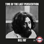 RSD 2021: Bill Fay - Time Of The Last Persecution