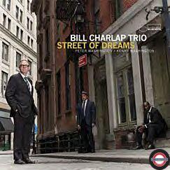 Bill Charlap - Trio Street Of Dreams
