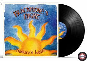 Blackmore's Night - Nature's Light (180g)