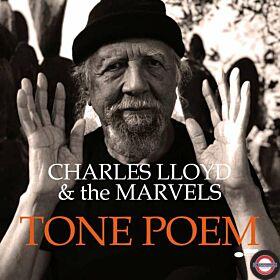 Charles Lloyd - Tone Poem