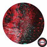 RSD 2021: Deftones - Digital Bath (Telefon Tel Aviv)