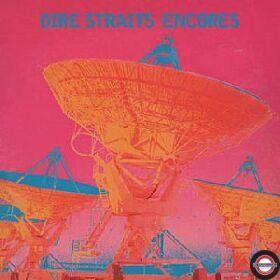 Dire Straits – Encores+