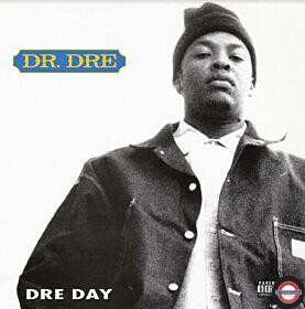Dre Day (12Inch)