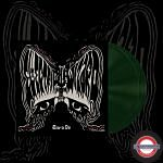 RSD 2021: Electric Wizard - Time To Die