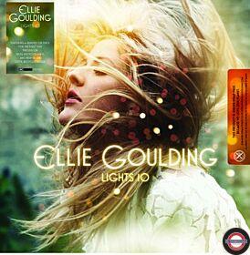 Ellie Goulding - Lights (10th Anniversary 2LP) RSD 2020