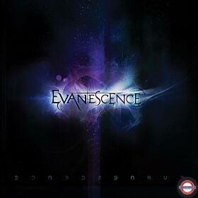 Evanescence — Evanescence (RSD BF 2021)