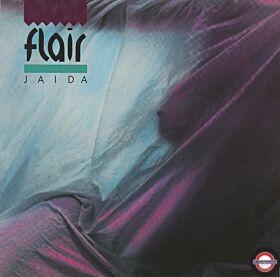 Flair - Jaida