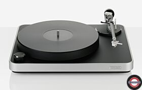 """Clearaudio """"concept"""" ,MM"""