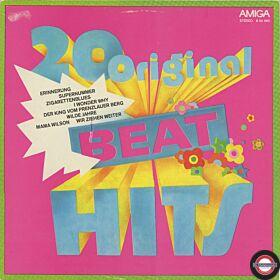 20 Original Beat Hits