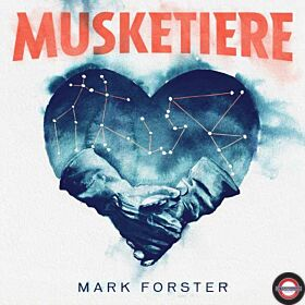 Mark Forster - Musketiere