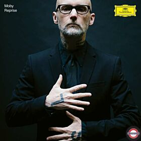 Moby - Reprise (180g)