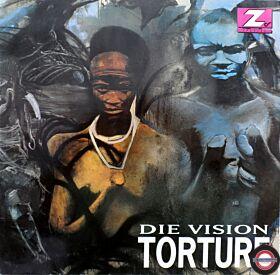Die Vision - Torture