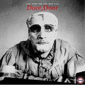 THE BOYS NEXT DOOR, Door, Door, RSD 2020, 5054197066856