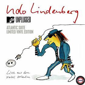 "Udo Lindenberg - MTV Unplugged ""Atlantic Suite"""