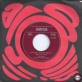 Amiga 4 55 903