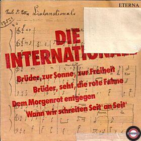 Die Internationale