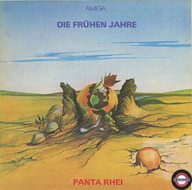 Panta Rhei - Die Frühen Jahre