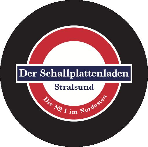Merveilleux Bertolt Brecht   Flüchtlingsgespräche Ist Verfügbar Zum Kauf In Stufen Von  1. Details. Bertolt Brecht U2022 Flüchtlingsgespräche
