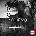 Neil Young & Crazy Horse - Colorado (2LP)