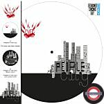 RSD 2021: Air - People in the City