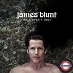 James Blunt - Once Upon A Mind
