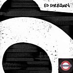 Ed Sheeran - No. 6 Collaborations Project (2LP)