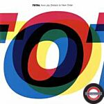 Joy Division & New Order - Total ( 2LP)