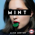 ALICE MERTON — Mint