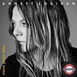 Annett Louisan - Kleine Große Liebe (2LP)
