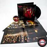 Triptykon With The Metropole Orkest - Requiem (Live At Roadburn 2019 LTD. Edit. 180g)