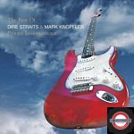 DIRE STRAITS — Private Investigation: The Best Of Dire Straits
