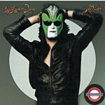 Steve Miller Band - The Joker (40th Anniversary)