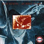 DIRE STRAITS — On Every Street