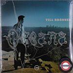 Till Brönner - Oceana (Reissue 2x Blue LP, Gatefold, Numbered)