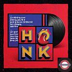 The Rolling Stones - Honk (3LP)