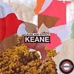 Keane - Cause And Effect (LTD. Pink LP)