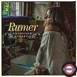Rumer - Nashvill Tears (2LP)