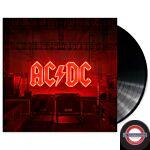 AC/DC - Power Up (Gatefold)